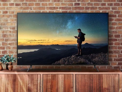 The best Prime Day TV deals range from $240 off a TCL Roku Smart TV to $1,000 off an 8K Samsung TV