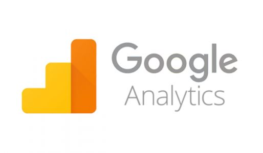 Google Analytics Guide: 35 Key Metrics and Features