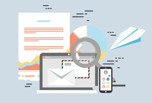 Getting Started With Email Marketing For Small Businesses Part 2