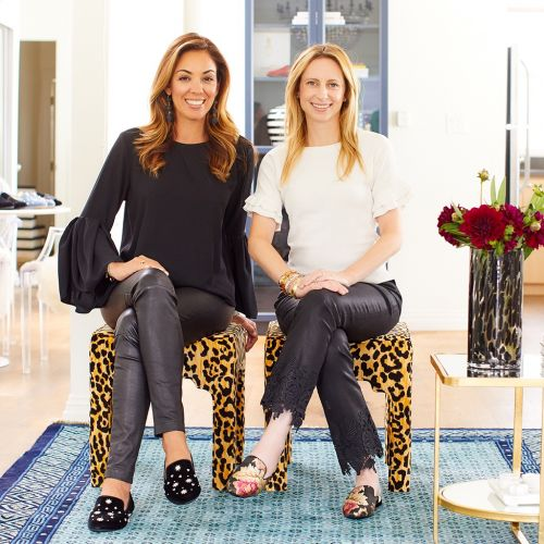 A look at Birdies, the popular slipper shoe startup that just raised $8 million more from investors