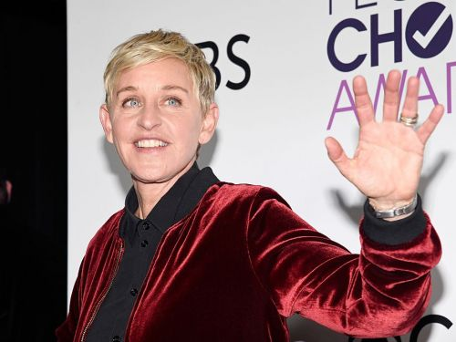 Ellen DeGeneres has made millions buying and selling luxury properties - here are some of the most lavish homes she's flipped
