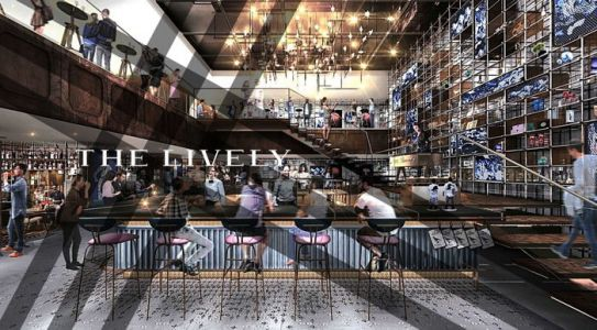 Global Agents to Open New Lifestyle Hotel in Fukuoka
